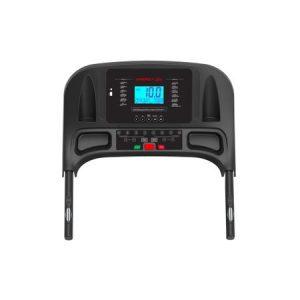 Energy Fit 450 display